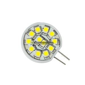 LED G4_3528SMD_Warm White