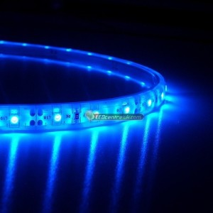 LED SMD3528_Strip Blue