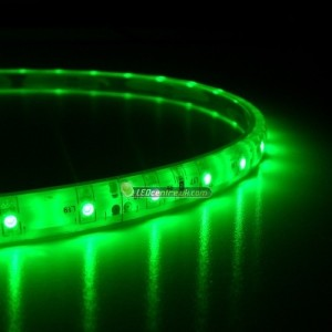 LED SMD3528_Strip Green