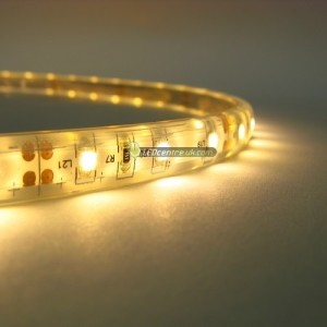 LED SMD3528_Strip Warm white