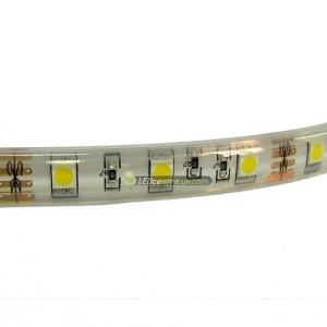 LED SMD5050 Strip