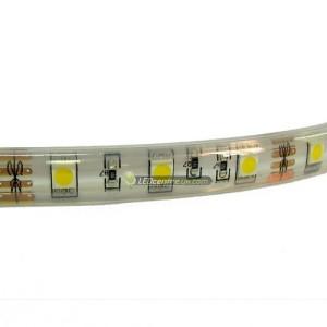 LED SMD5050 Strip